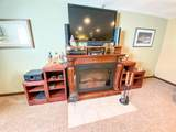 2105 Moriarty Drive - Photo 45