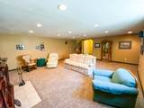2105 Moriarty Drive - Photo 46