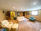 2105 Moriarty Drive - Photo 47