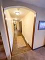 2105 Moriarty Drive - Photo 48