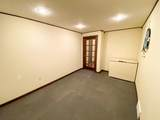 2105 Moriarty Drive - Photo 53