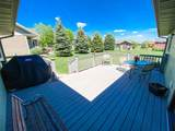 2105 Moriarty Drive - Photo 78