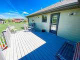 2105 Moriarty Drive - Photo 79