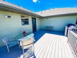 2105 Moriarty Drive - Photo 80