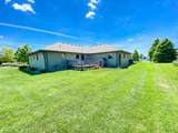 2105 Moriarty Drive - Photo 81