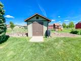 2105 Moriarty Drive - Photo 82