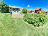 2105 Moriarty Drive - Photo 83