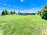 2105 Moriarty Drive - Photo 84