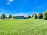 2105 Moriarty Drive - Photo 85