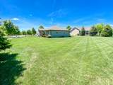 2105 Moriarty Drive - Photo 86