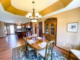 2105 Moriarty Drive - Photo 9