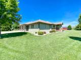 2105 Moriarty Drive - Photo 90