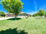 2105 Moriarty Drive - Photo 91