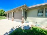 2105 Moriarty Drive - Photo 94