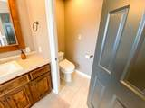 3421 Oak Lane - Photo 41