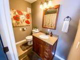 3421 Oak Lane - Photo 70