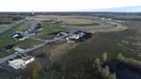 Prairie Hills Addition - Photo 10
