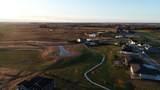 Prairie Hills Addition - Photo 7