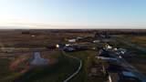 Prairie Hills Addition - Photo 6