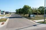 Arbor Hill Addition - Photo 2
