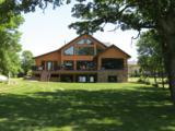 20003 Oak Hill Place - Photo 3