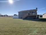 1823 Torrey Pines Drive - Photo 47