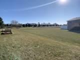 1823 Torrey Pines Drive - Photo 48