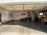 1823 Torrey Pines Drive - Photo 59