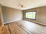 304 Blue Bell Drive - Photo 14