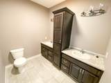 304 Blue Bell Drive - Photo 25