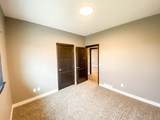 304 Blue Bell Drive - Photo 30
