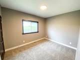 304 Blue Bell Drive - Photo 31