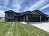 238 Blue Bell Drive - Photo 1
