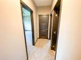 232 Blue Bell Drive - Photo 10