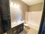 232 Blue Bell Drive - Photo 11