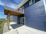 232 Blue Bell Drive - Photo 2