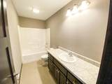 232 Blue Bell Drive - Photo 34