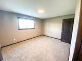 232 Blue Bell Drive - Photo 35