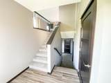 232 Blue Bell Drive - Photo 4