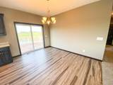 232 Blue Bell Drive - Photo 8