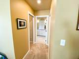 1150 Indian Hills Road - Photo 41
