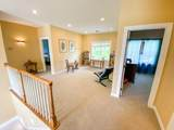 1150 Indian Hills Road - Photo 51