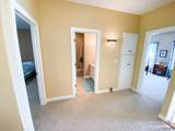 1150 Indian Hills Road - Photo 54