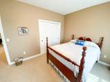 1150 Indian Hills Road - Photo 60