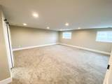 1133 Arapahoe Lane - Photo 28
