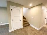 1133 Arapahoe Lane - Photo 29
