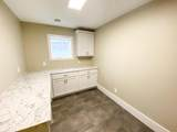 1133 Arapahoe Lane - Photo 34