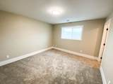 1133 Arapahoe Lane - Photo 37