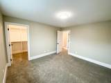 1133 Arapahoe Lane - Photo 38