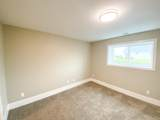 1133 Arapahoe Lane - Photo 40